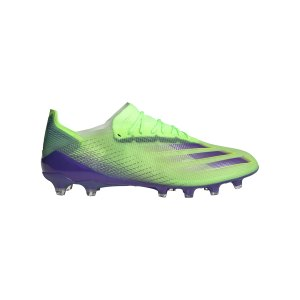 adidas-x-ghosted-1-ag-gruen-lila-fy0958-fussballschuh_right_out.png