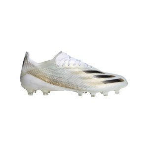 adidas-x-ghosted-1-ag-inflight-weiss-schwarz-gold-eg8154-fussballschuh_right_out.png