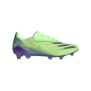 adidas-x-ghosted-1-fg-precision-to-blur-gruen-lila-eg8257-fussballschuh_right_out.png