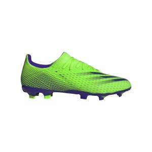 adidas-x-ghosted-3-fg-gruen-lila-eg8192-fussballschuh_right_out.png