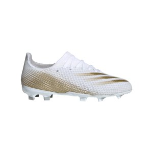 adidas-x-ghosted-3-fg-inflight-j-kids-weiss-gold-eg8210-fussballschuh_right_out.png