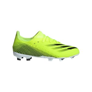 adidas-x-ghosted-3-fg-j-kids-gelb-schwarz-fw6934-fussballschuh_right_out.png
