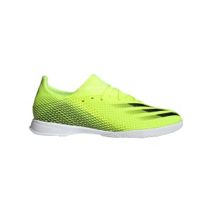 adidas-x-ghosted-3-in-halle-gelb-schwarz-fw6937-fussballschuh_right_out.png