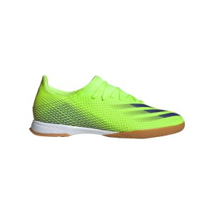 adidas-x-ghosted-3-in-halle-gruen-lila-eg8207-fussballschuh_right_out.png