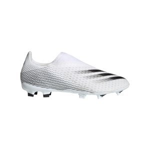 adidas-x-ghosted-3-ll-fg-weiss-schwarz-eg8165-fussballschuh_right_out.png