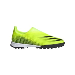 adidas-x-ghosted-3-ll-tf-j-kids-gelb-schwarz-fw6982-fussballschuh_right_out.png