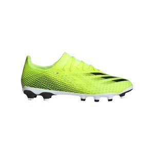 adidas-x-ghosted-3-mg-gelb-schwarz-fw6974-fussballschuh_right_out.png