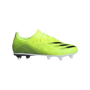 adidas-x-ghosted-3-sg-gelb-schwarz-fw6957-fussballschuh_right_out.png