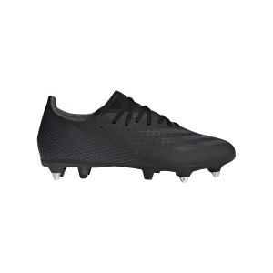 adidas-x-ghosted-3-sg-schwarz-grau-fz3727-fussballschuh_right_out.png