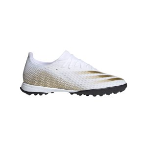 adidas-x-ghosted-3-tf-inflight-weiss-gold-schwarz-eg8199-fussballschuh_right_out.png