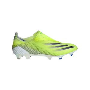 adidas-x-ghosted-fg-gelb-schwarz-fw6911-fussballschuh_right_out.png