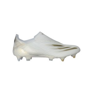 adidas-x-ghosted-sg-weiss-gold-eg8253-fussballschuh_right_out.png