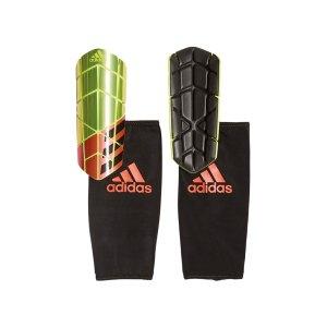 adidas-x-pro-schienbeinschoner-gelb-rot-schwarz-cw9709-equipment-schienbeinschoner-schutz-ausstattung-spiel-training.png