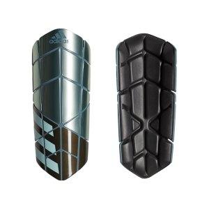 adidas-x-pro-schienbeinschoner-gruen-cw9710-equipment-schienbeinschoner-schutz-ausstattung-spiel-training.png