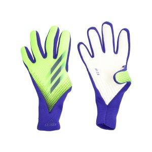 adidas-x-pro-torwarthandschuh-gruen-fs0423-equipment_front.png