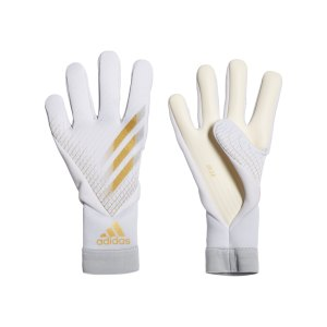 adidas-x-pro-torwarthandschuh-kids-weiss-gold-fs0421-equipment_front.png