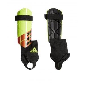 adidas-x-reflex-schienbeinschoner-gelb-rot-schwarz-schutz-equipment-schienbeinschuetzer-sport-fussball-cw9730.png