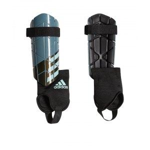 adidas-x-reflex-schienbeinschoner-gruen-cw9728-equipment-schienbeinschoner-schutz-ausstattung-spiel-training.png