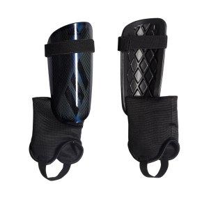 adidas-x-reflex-schienbeinschoner-schwarz-equipment-schienbeinschoner-dy0085.png