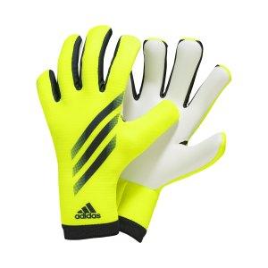adidas-x-trn-torwarthandschuh-gelb-gk3511-equipment_front.png