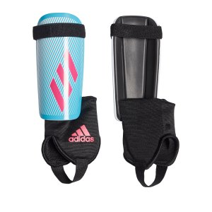 adidas-x-youth-schienbeinschoner-kids-tuerkis-equipment-schienbeinschoner-dy2583.png