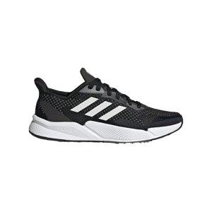 adidas-x9000l2-running-damen-schwarz-weiss-fw8078-laufschuh_right_out.png