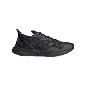 adidas-x9000l3-running-damen-schwarz-eh0050-laufschuh_right_out.png