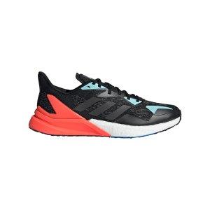adidas-x9000l3-running-schwarz-fz0788-laufschuh_right_out.png