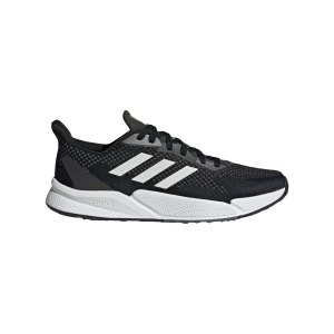 adidas-x9000l3-running-schwarz-weiss-fw8070-laufschuh_right_out.png