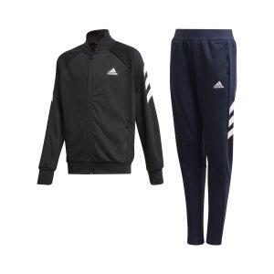 adidas-xfg-trainingsanzug-kids-schwarz-weiss-ge0720-fussballtextilien_front.png
