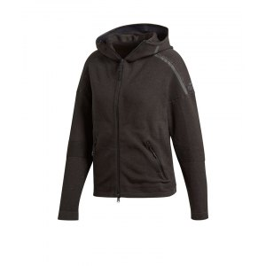 adidas-z-n-e-36h-primeknit-hoody-damen-schwarz-zipjacke-jacket-sweatjacke-sweatshirt-streetstyle-ce1968.png