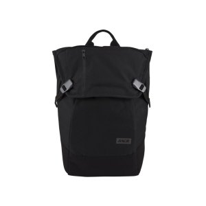 aevor-backpack-daypack-rucksack-schwarz-f801-avr-bps-004-lifestyle-taschen-freizeit-strasse-bag.png