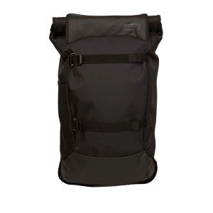 aevor-backpack-trip-proof-rucksack-schwarz-f801-lifestyle-tasche-avr-trw-001.png