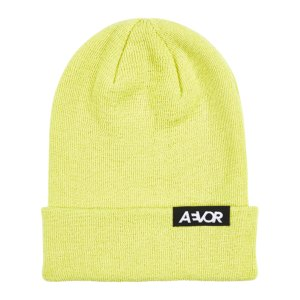 aevor-recycled-beanie-muetze-gelb-f10023-avr-bni-001-lifestyle_front.png