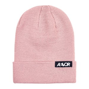 aevor-recycled-beanie-muetze-rosa-f50078-avr-bni-001-lifestyle_front.png
