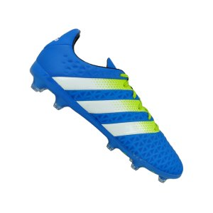 adidas-ace-16-2-fg-fussballschuh-football-nocken-rasen-firm-ground-men-herren-blau-gelb-af5269.png