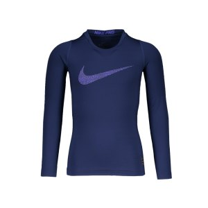 nike-pro-warm-top-t-shirt-kids-blau-f429-training-football-alltag-fussball-funktionsmaterial-soccer-ah0252.png