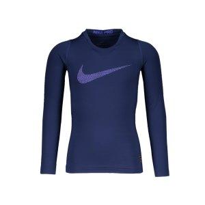 nike-pro-warm-top-t-shirt-kids-blau-f429-training-football-alltag-fussball-funktionsmaterial-soccer-ah0252.png