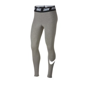 nike-tight-legging-damen-grau-f063-running-textil-hosen-lang-ah3362.jpg
