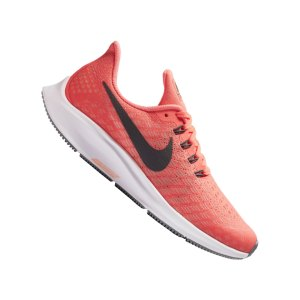 nike-air-zoom-pegasus-35-running-kids-orange-f800-ah3481-running-schuhe-neutral-laufen-joggen-rennen-sport.jpg