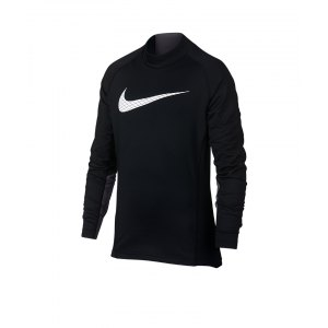 nike-pro-warm-longsleeve-shirt-kids-schwarz-f010-ah3997-underwear-langarm.png