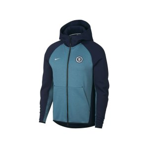 nike-fc-chelsea-london-tech-fleece-jacke-f455-ah5198-replicas-jacken-international.jpg