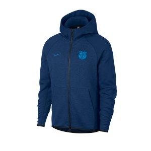 nike-fc-barcelona-tech-fleece-kapuzenjacke-f423-replicas-jacken-international-ah5199.png