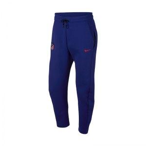 nike-atletico-madrid-tech-fleece-pant-blau-f455-replicas-pants-international-ah5461.jpg
