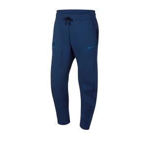 nike-fc-barcelona-tech-fleece-pant-blau-f423-replicas-pants-international-ah5463.png