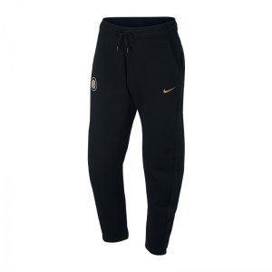 nike-inter-mailand-tech-fleece-pant-schwarz-f010-replicas-pants-international-ah5465.jpg