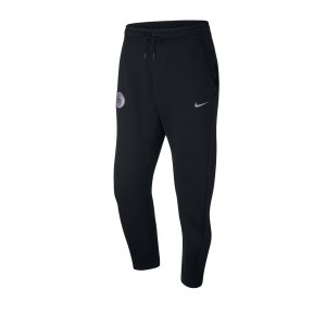 nike-manchester-city-tech-fleece-pant-f014-ah5466-replicas-pants-international.png