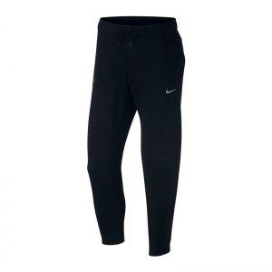 nike-tottenham-hotspur-tech-fleece-pant-f010-ah5467-replicas-pants-international.jpg