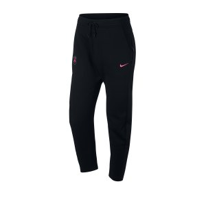 nike-paris-st-germain-tech-fleece-pant-f010-replicas-pants-international-ah5468.jpg