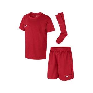 nike-dry-park-kit-trikotset-kids-rot-f657-kinder-set-ausruestung-mannschaftssport-ballsportart-ah5487.png